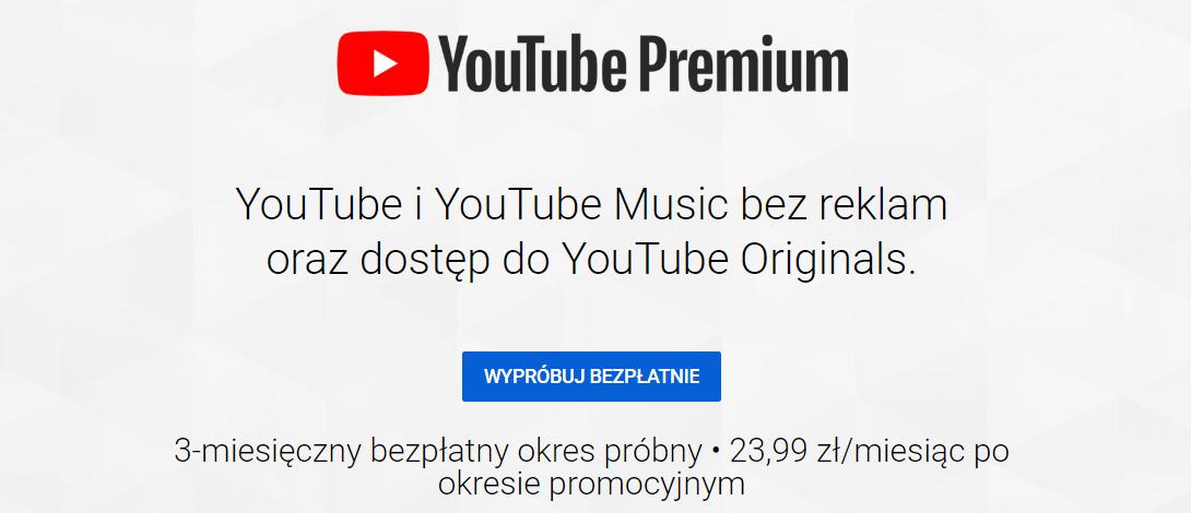 youtube premium youtube music premium 1