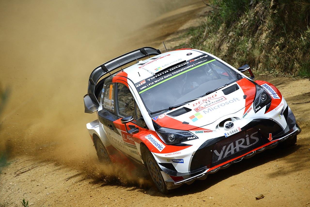 1280px-2017_Rally_Portugal_WRC