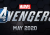 Marvel's Avengers: A-Day