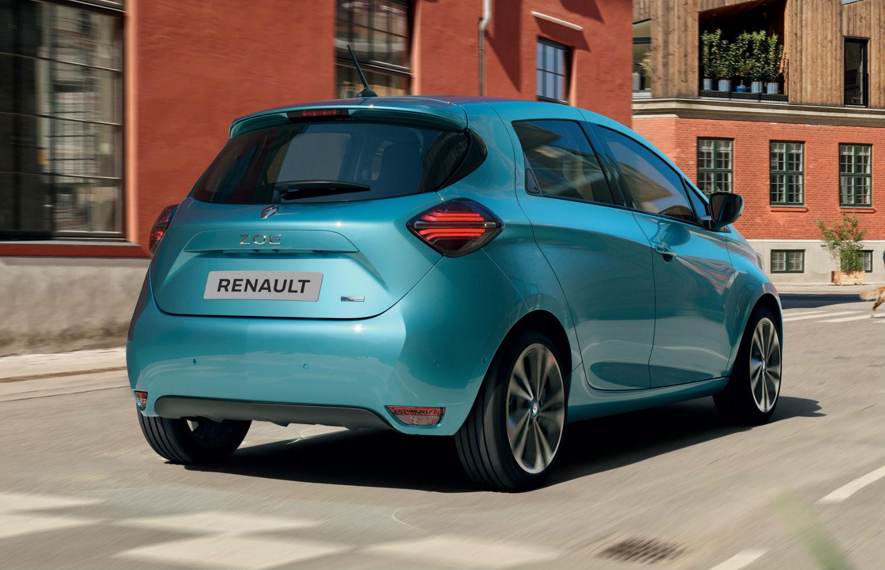 New_Renault_ZOE-1