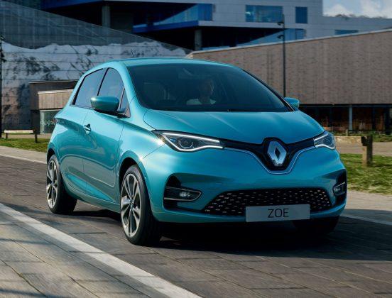 New_Renault_ZOE-2