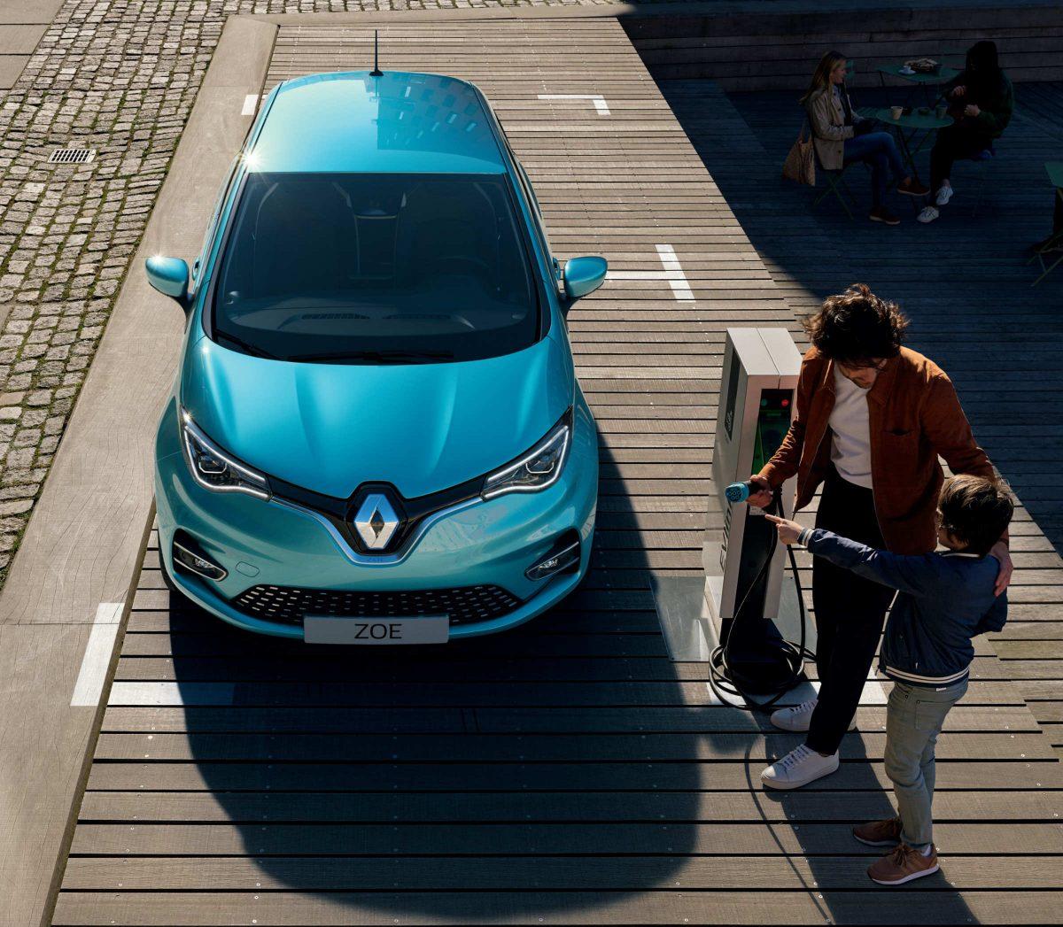New_Renault ZOE-4