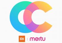 Xiaomi-Mi-CC-Meitu