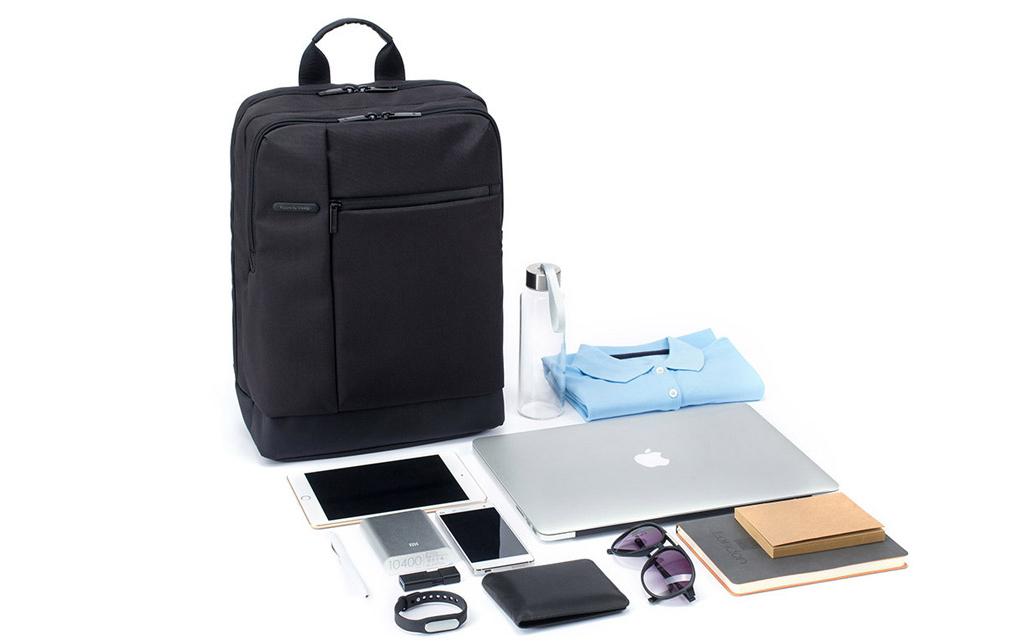 Mi Business Backpack Xiaomi plecak