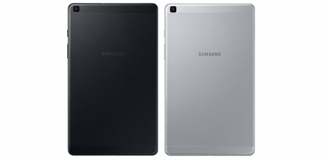 samsung galaxy tab a 8.0 2019 2