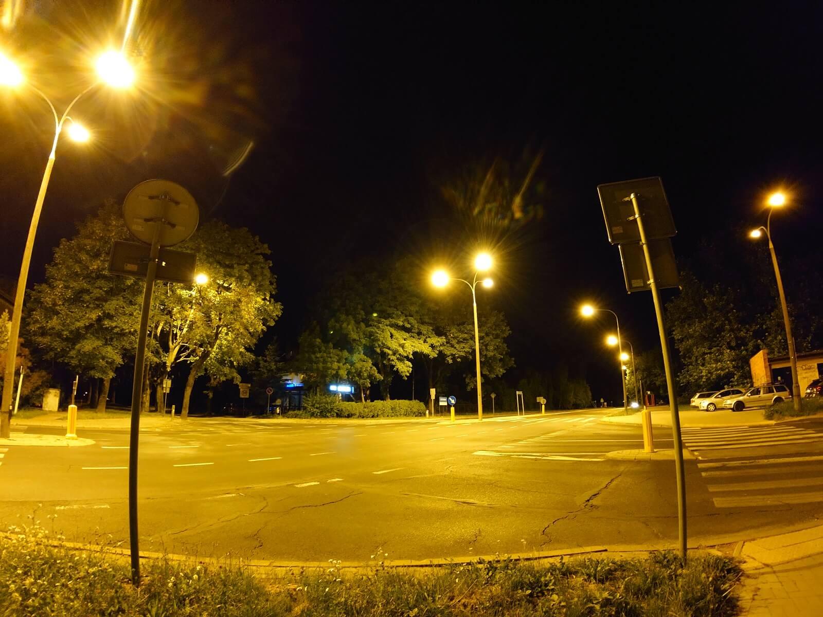 sony xperia 1 zdjęcie