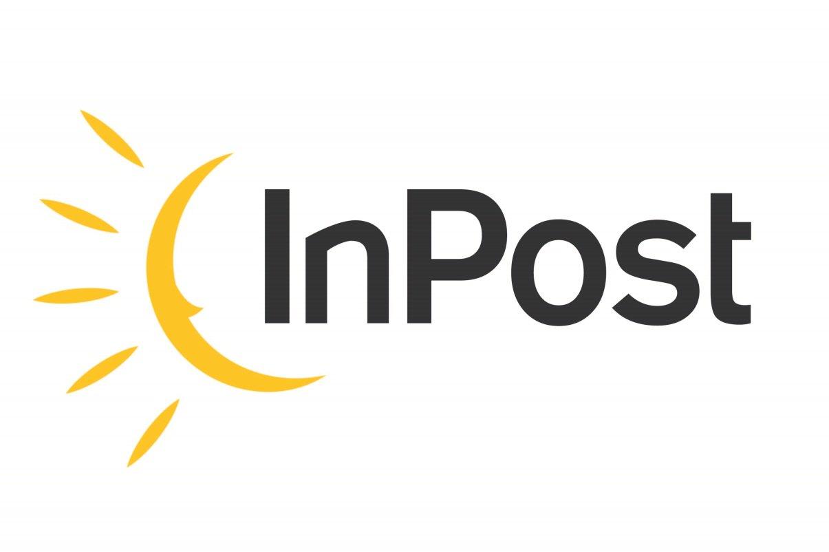 Odbieranie przesyłek InPost bez jakichkolwiek kodów? Teraz wystarczy do tego smartfon