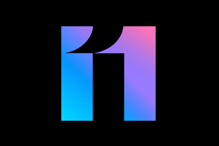 Poznaliśmy daty aktualizacji globalnych wersji smartfonów Xiaomi do MIUI 11!