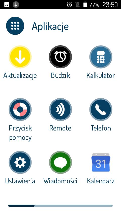 maxcom system