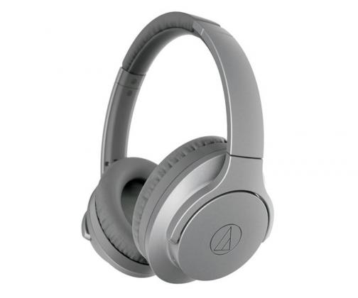 słuchawki AudioTechnica