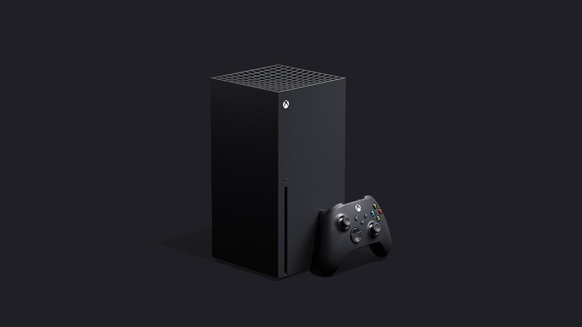 Nowe informacje o Xbox Series X. Konsola Microsoftu pozwoli na granie w 120 kl/s?!