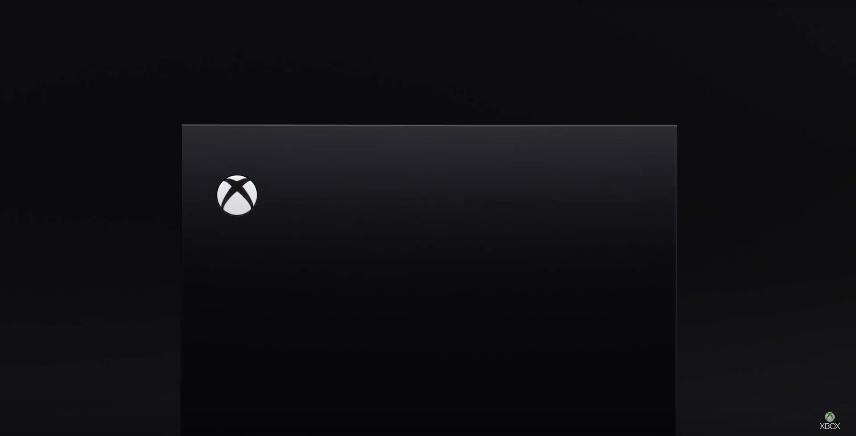 Xbox Series X czyli konsola nowej generacji Microsoftu oficjalnie zaprezentowana!