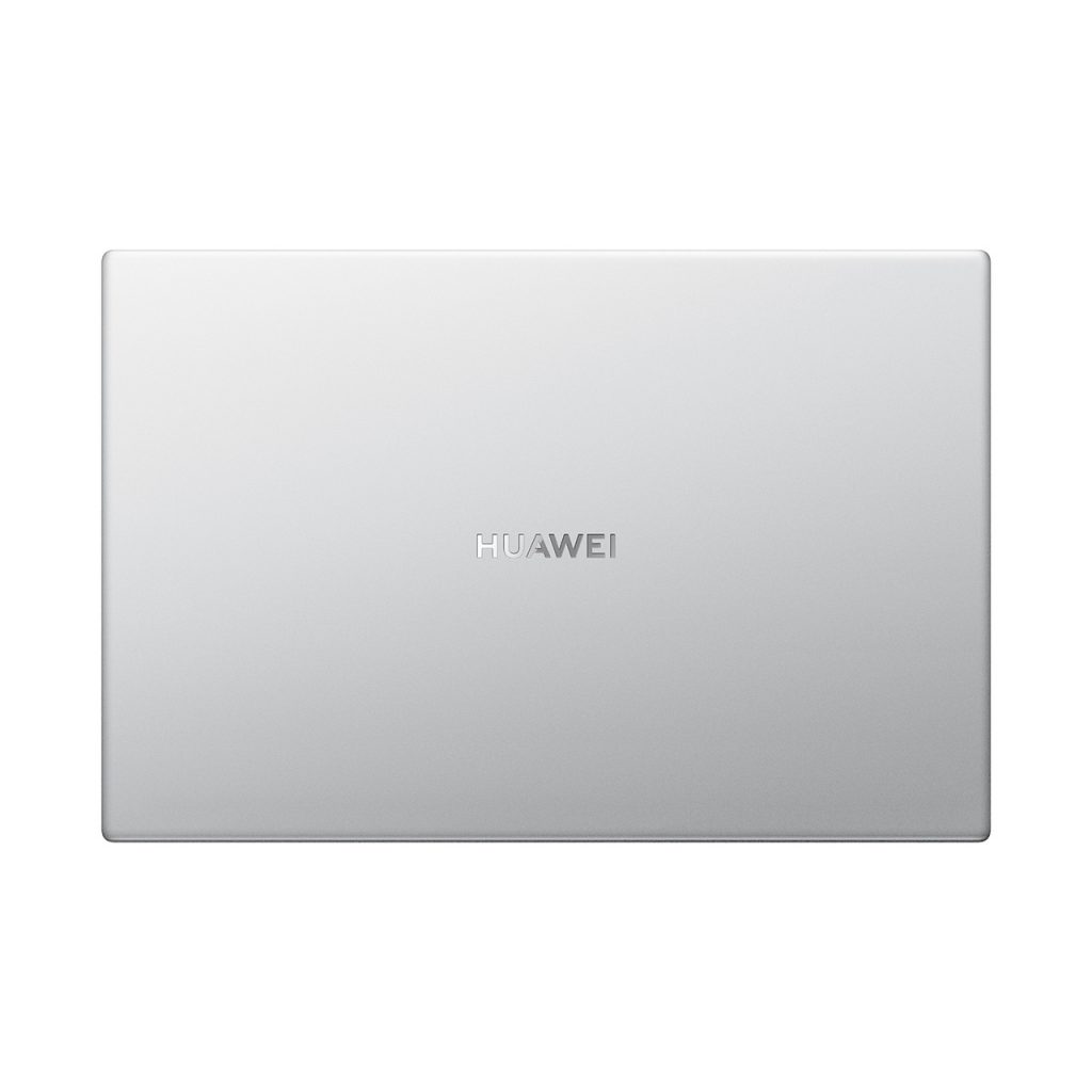 Huawei MateBook D 15 pokrywa
