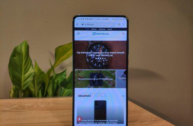 Xiaomi Mi 9T Pro 9