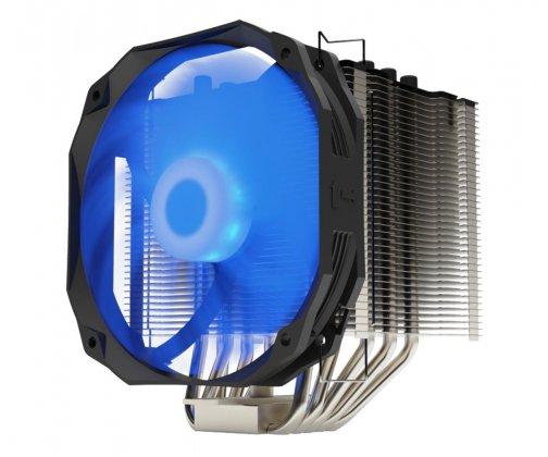 SilentiumPC Fortis 3 RGB