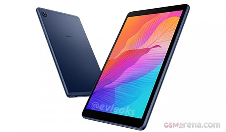 Huawei MatePad T