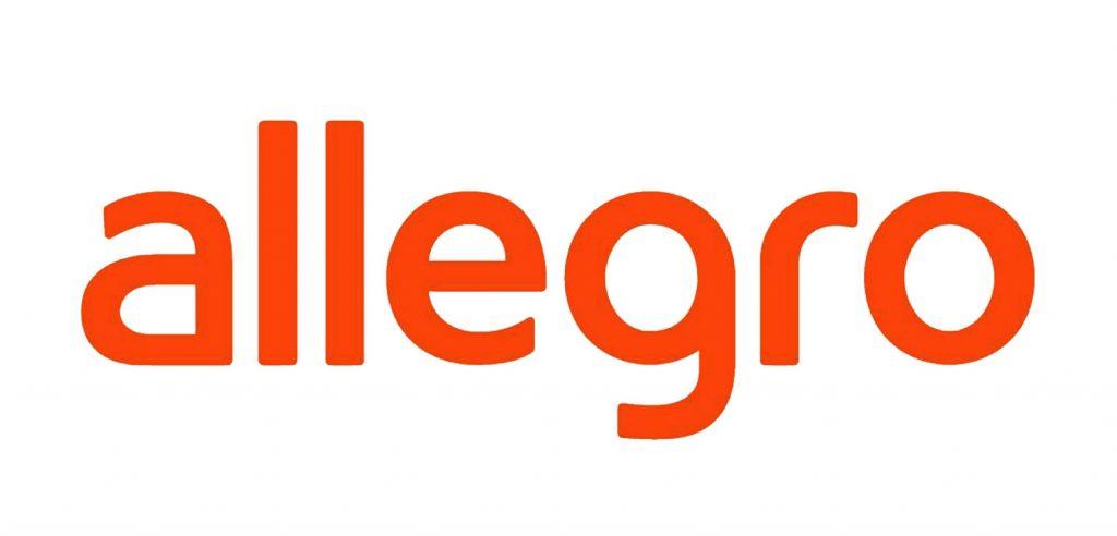 Allegro Wprowadza Swoja Forme Platnosci Oraz Zmienia Prowizje Rootblog Pl