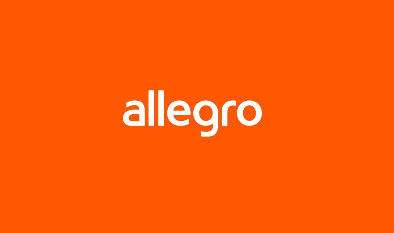 Zmiany W Allegro Smart Juz Pojutrze Spadnie Minimalna Wartosc Zamowienia Rootblog Pl