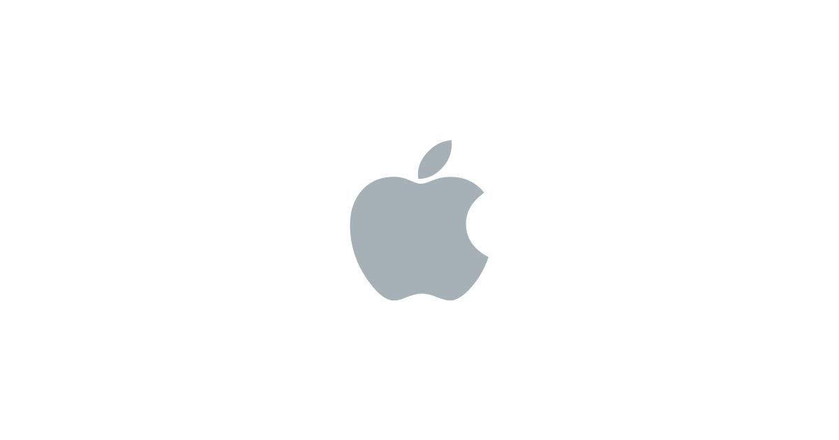 Apple przegrywa w swoim własnym kraju