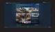 World of Tanks w Steam