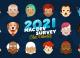 mac developer survey 2021 results
