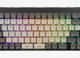 system76 keyboard