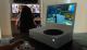 Xbox series s xcreen