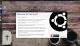 Ubuntu Christian Edition UbuntuCE
