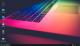 (fot. Linux Lite)