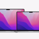 Apple-Macbook-Pro-14-16