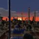 Minecraft-1.17.1-city