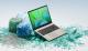 Acer chce być eko i pomóc w tym mają nowe urządzenia z serii Vero