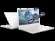 Acer zapowiedział nowe modele z linii ConceptD